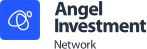 Home - Angel Investment NetworkSingapore